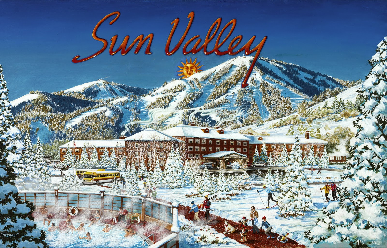 sun valley Sun valley, nevada detailed profile latest news from sun valley, nv collected exclusively by city-datacom from local newspapers, tv, and radio stations.