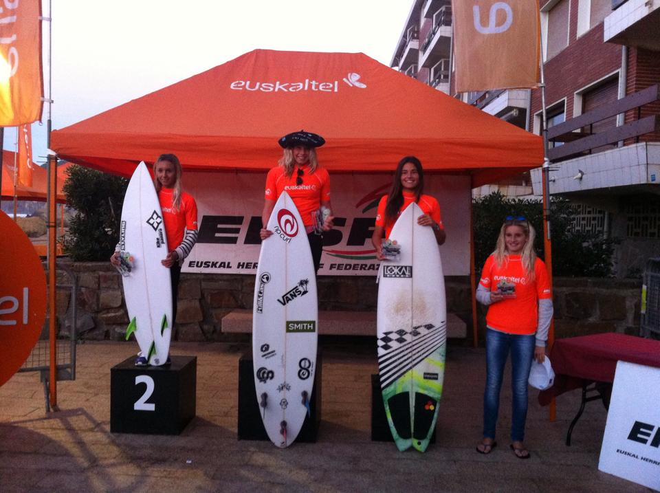 campeonato euskadi surf body sup bakio 2015%2B%25282%2529