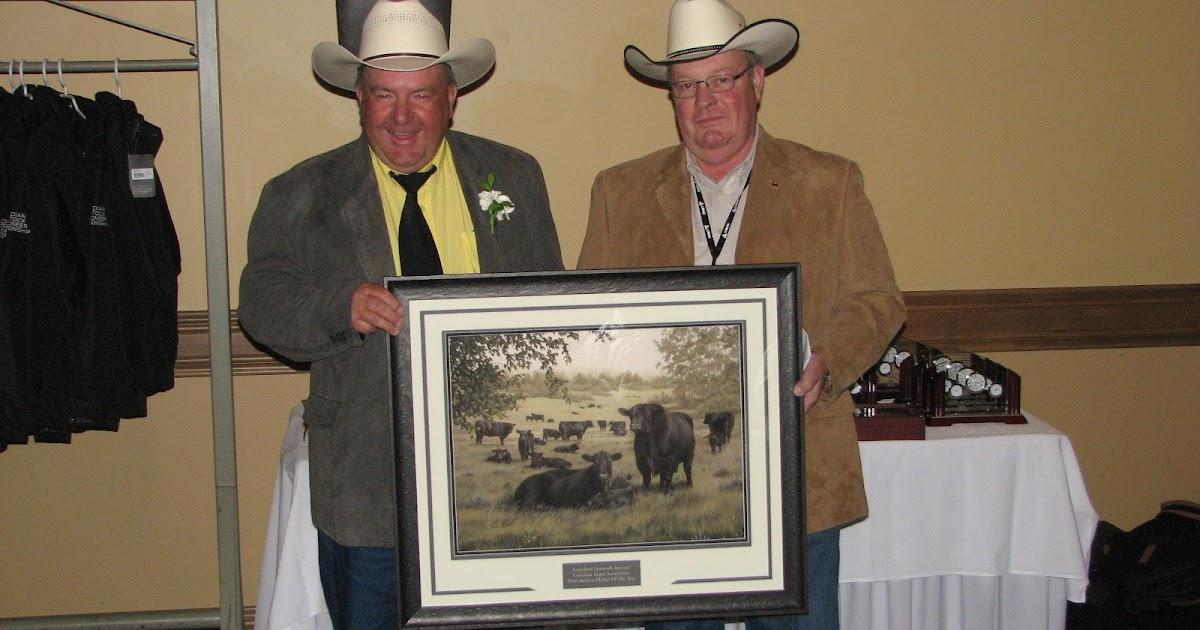 livestock marketing association of canada