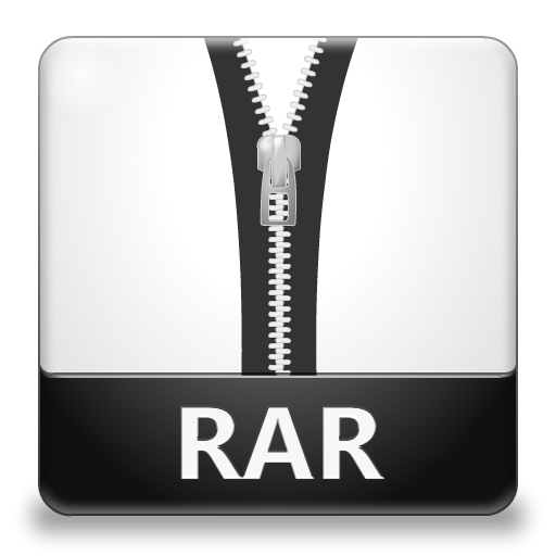 Cara Memperbaiki File RAR Corrupt