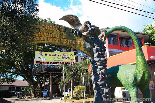Go on a photowalk in Manila s most interesting old neighborhoods