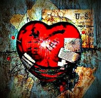 """<img src=""""Coração cicatrizado.jpg"""" alt=""""Coração cicatrizado"""">"""