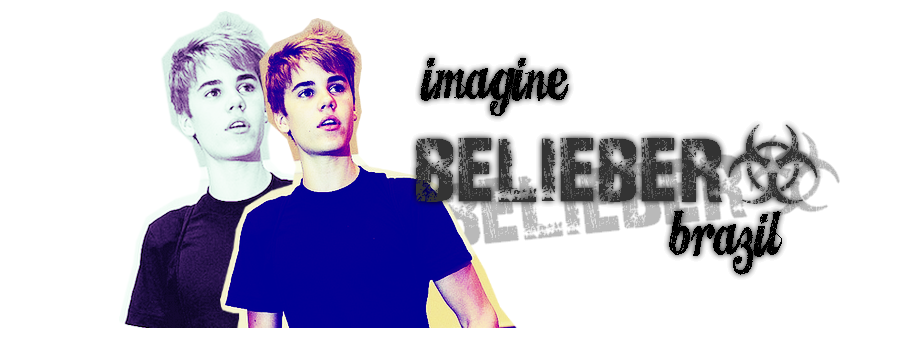 Imagine Belieber - Brazil