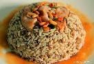 http://aboutlebanesefood.blogspot.com/2013/11/lebanese-rice-with-chicken-riz-3a-djeij.html