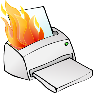 Trojan.Milicenso+-+Printer+Trojan+cause+massive+printing