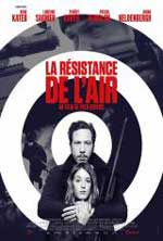 La résistance de l'air (2015) DVDRip Subtitulados