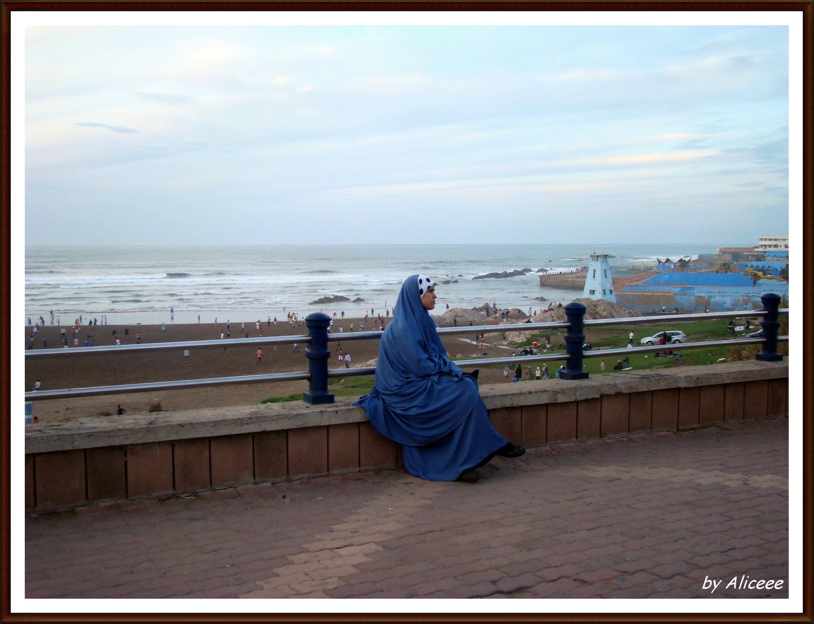 femeie-traditionala-marocana