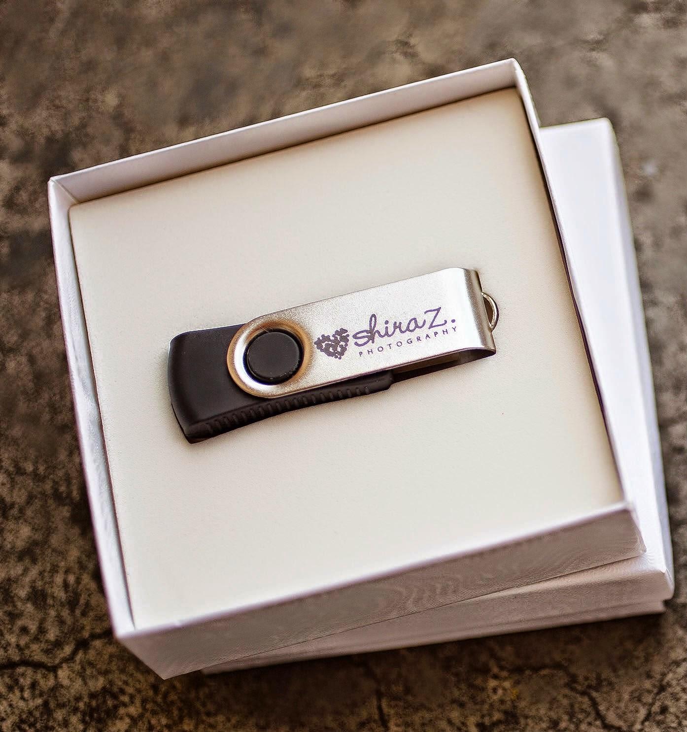 Profiter d'une clé USB Gratuite de Affymetrix