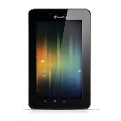 Smartfren Andromax Tab 70 Harga Dan Spesifikasi