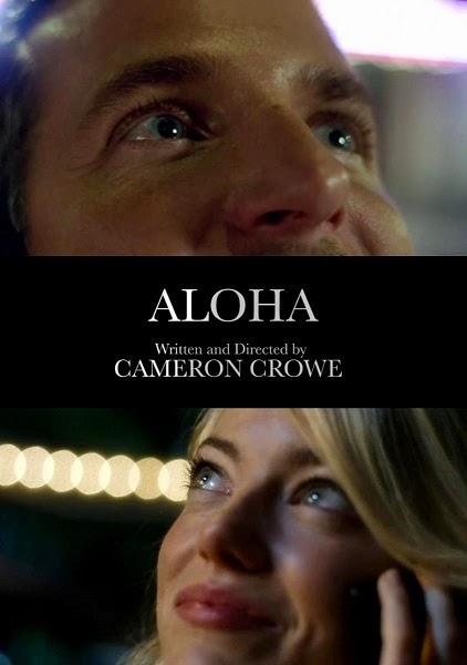 Film Aloha 2015 Bioskop