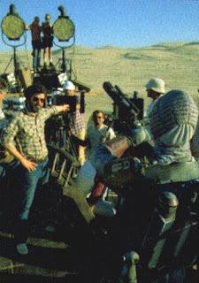 john rozumcom 30 years of return of the jedi part 25