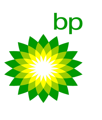 All About Oil And Gas: British Petroleum, a giant oil company