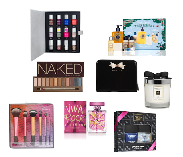 Gift Guide | For HER