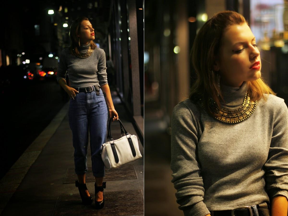 jasmin myberlinfashion outfit style milan fashion week gucci beauty saks