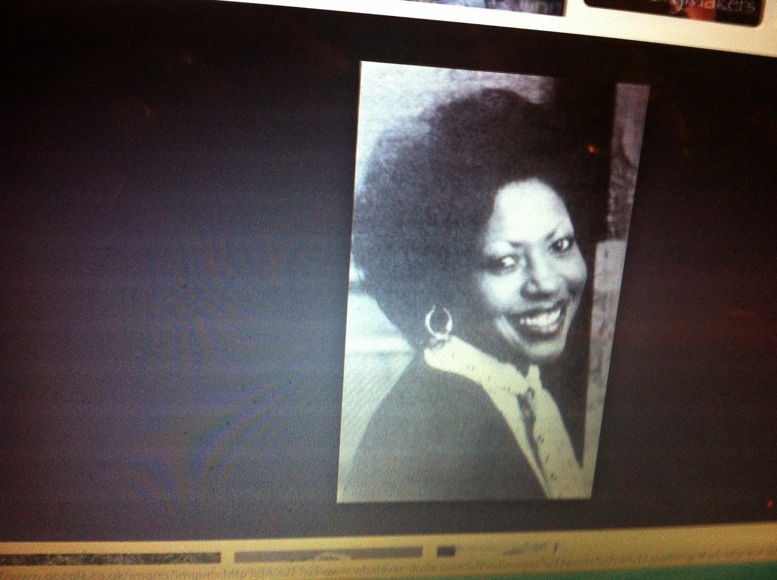 THE BLACK SOCIAL HISTORY:: BLACK SOCIAL HISTORY : AFRICAN ... Rosetta Lenoire Award