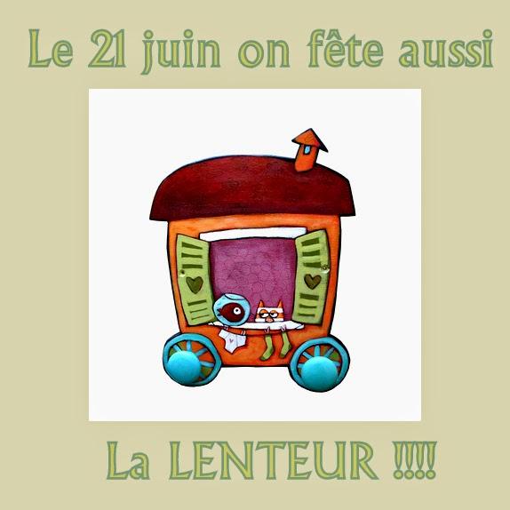 http://prendre-le-temps-de-ralentir.blogspot.fr/