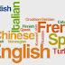 Yếu về ngoại ngữ, có nên tiếp tục ứng tuyển?