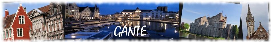 Gante