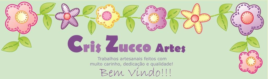 Cris Zucco Artes