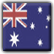 Australia 2011worldcup