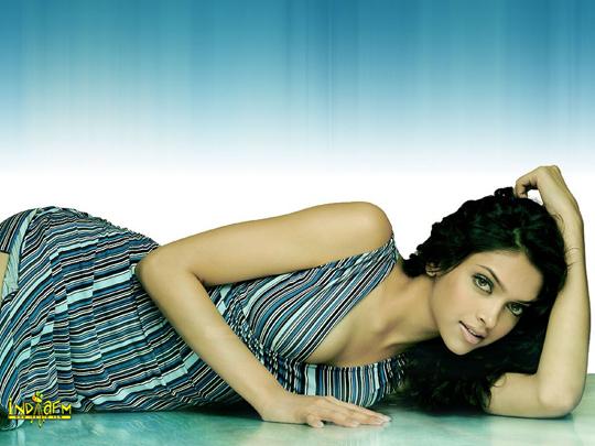 جميلات بوليود الهند  Deepika+Paduko+%25286%2529