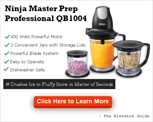 ninja-master-prep-professional-qb1004-blender-review