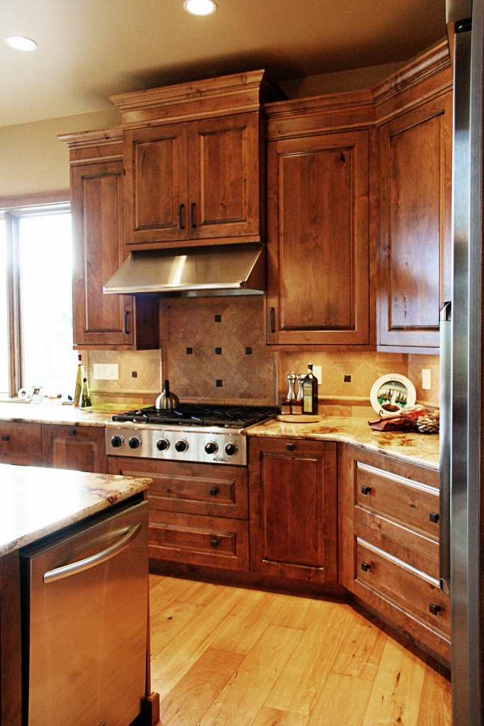 Cabinetry Plays A Crucial Role In Your Home. It Is Both A Necessary Piece  Of Function, But Also The Completion Of Design. It Is An Essential Focal  Point To ...