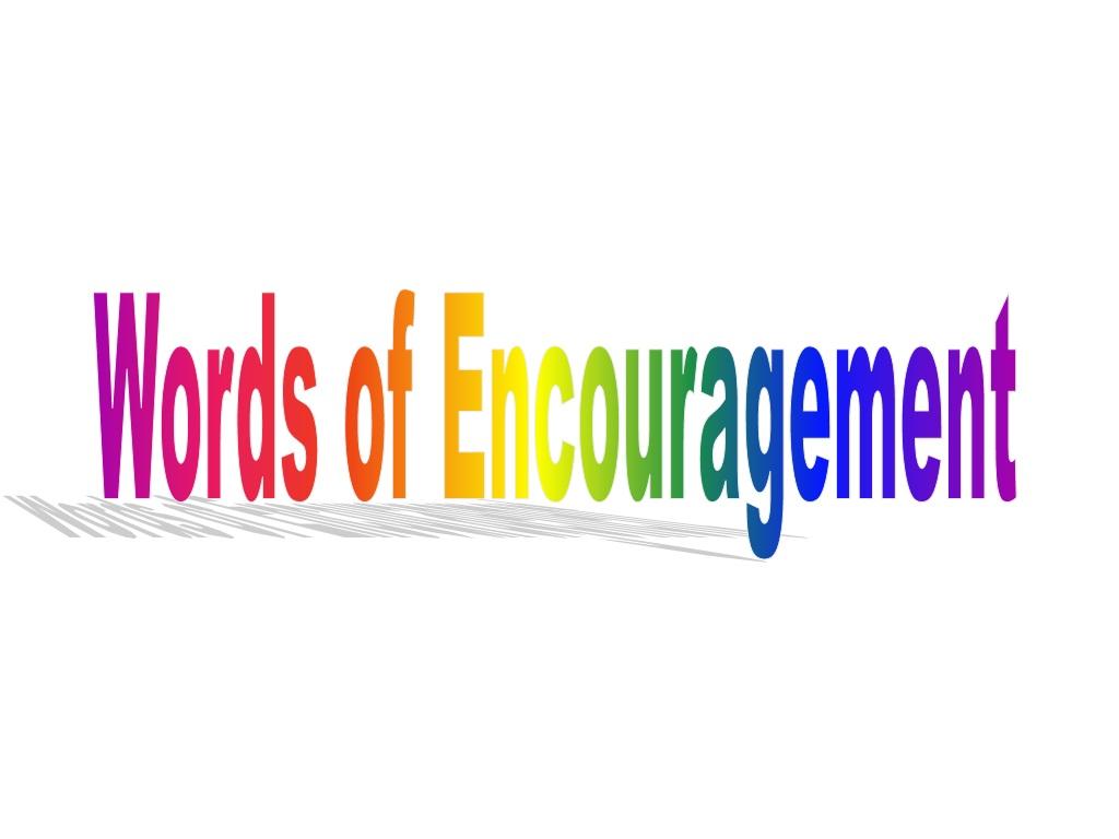 Words+of+Encouragement+Title.jpg