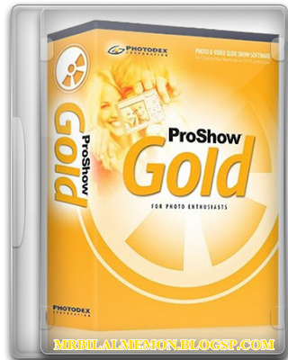 Photodex ProShow Gold Crack + Registration Key Latest Version Download. Photodex ProShow Gold Crack is easily the most popular software to produce slideshows of digital images. It can make your images more stunning and amazing the same shape as multi-effects slideshows.
