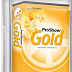 ProShow Gold Free Download Full Version With Keygen