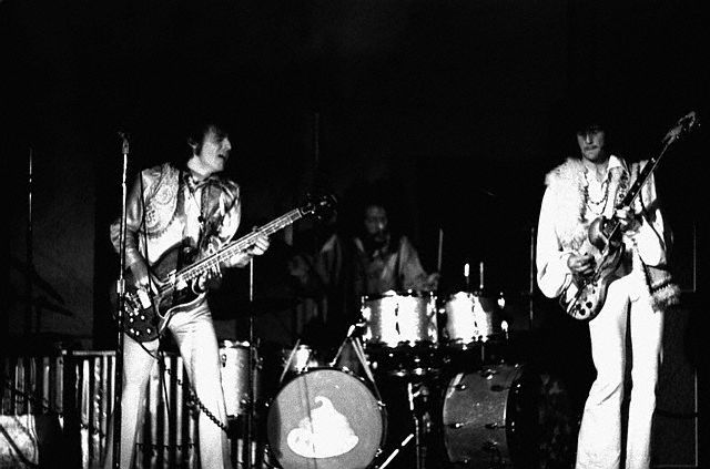 lost live dead march 11 1968 civic auditorium sacramento ca