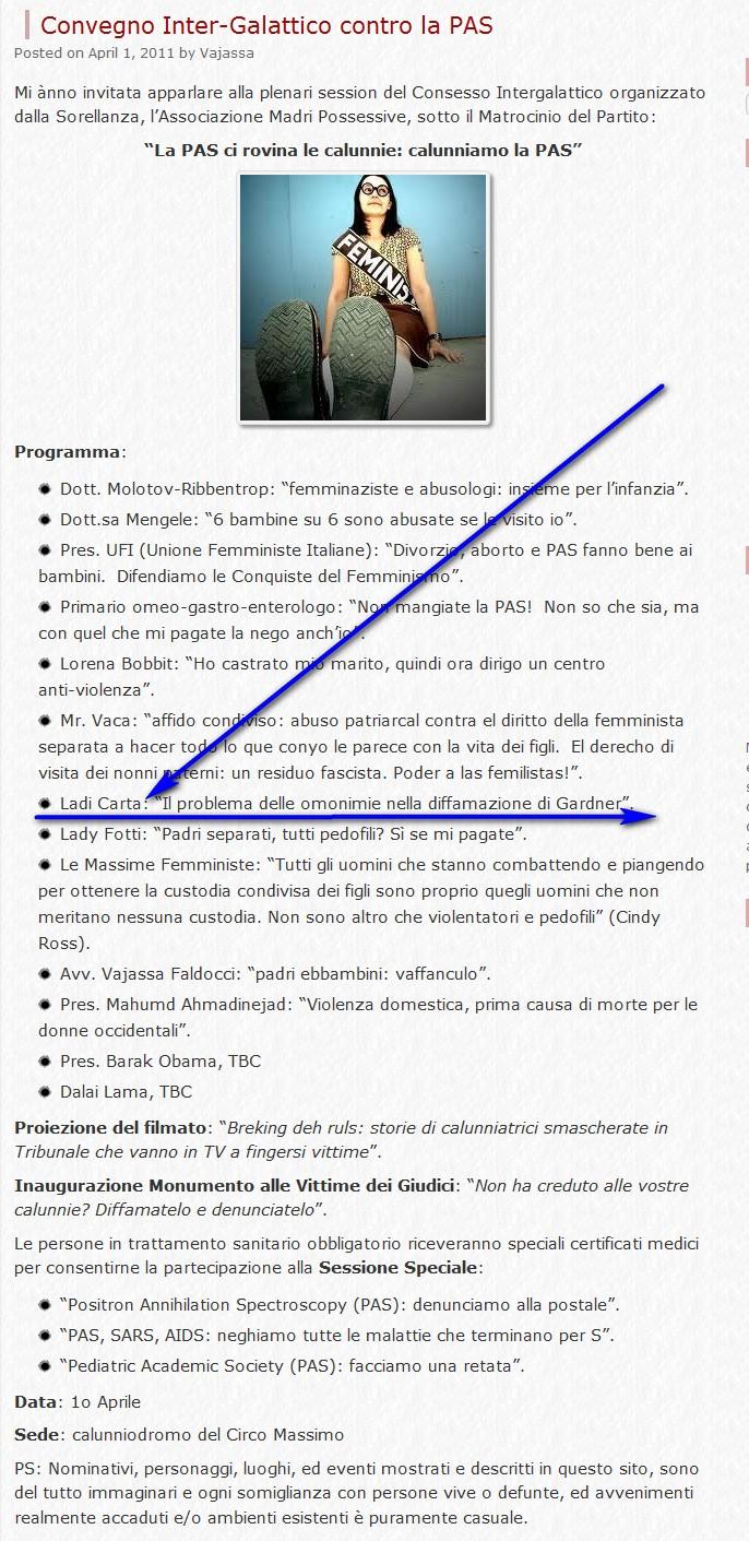 http://1.bp.blogspot.com/-yYFPODOJ_pM/TZ8ib9qgUjI/AAAAAAAABaI/4UVhKoEg-U0/s1600/2011-04-08_165545_feminazileak.jpg