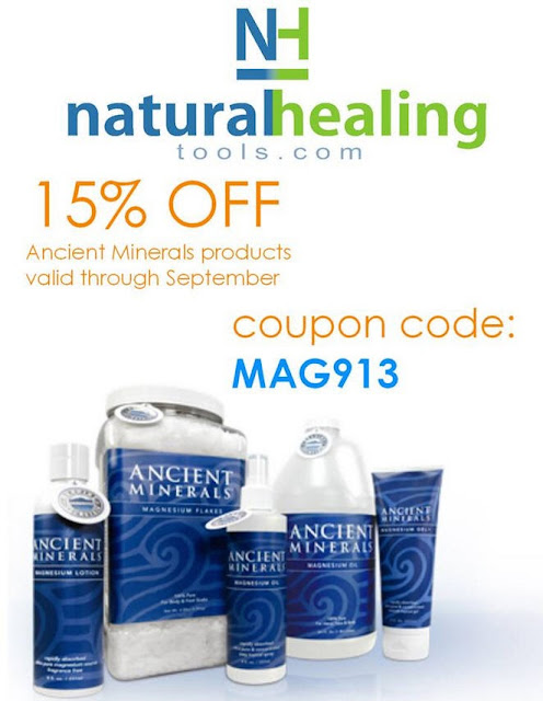Natural healing tools september 2013 dry fall skin fandeluxe Gallery