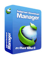Internet Download Manager (IDM) 6.11 Final Build 8 Full Patch