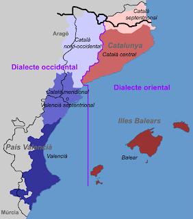 external image Dialectes+catala.png