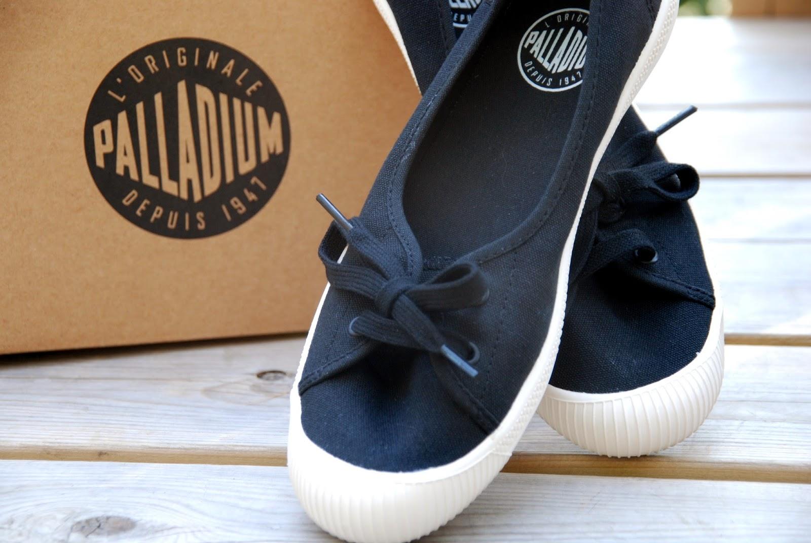 Chaussures De Sport D'ouragan De Brandit Noir 4sGUNR5wG