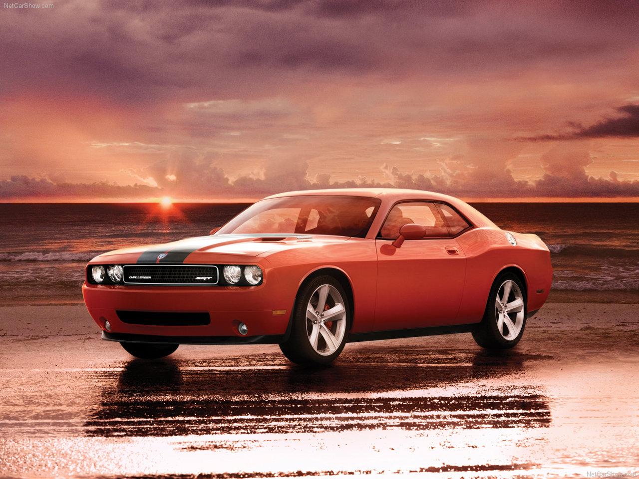 http://1.bp.blogspot.com/-yYG_v4yRtpU/TWtzOucV5vI/AAAAAAAACJg/iRtQwQpuykU/s1600/Dodge-Challenger_SRT8_2008_1280x960_wallpaper_02.jpg