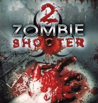 zombie shooter 4 free download