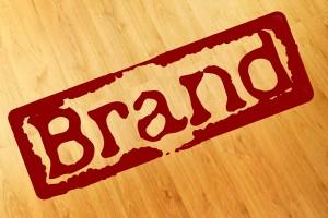 Pengertian Merek Brand