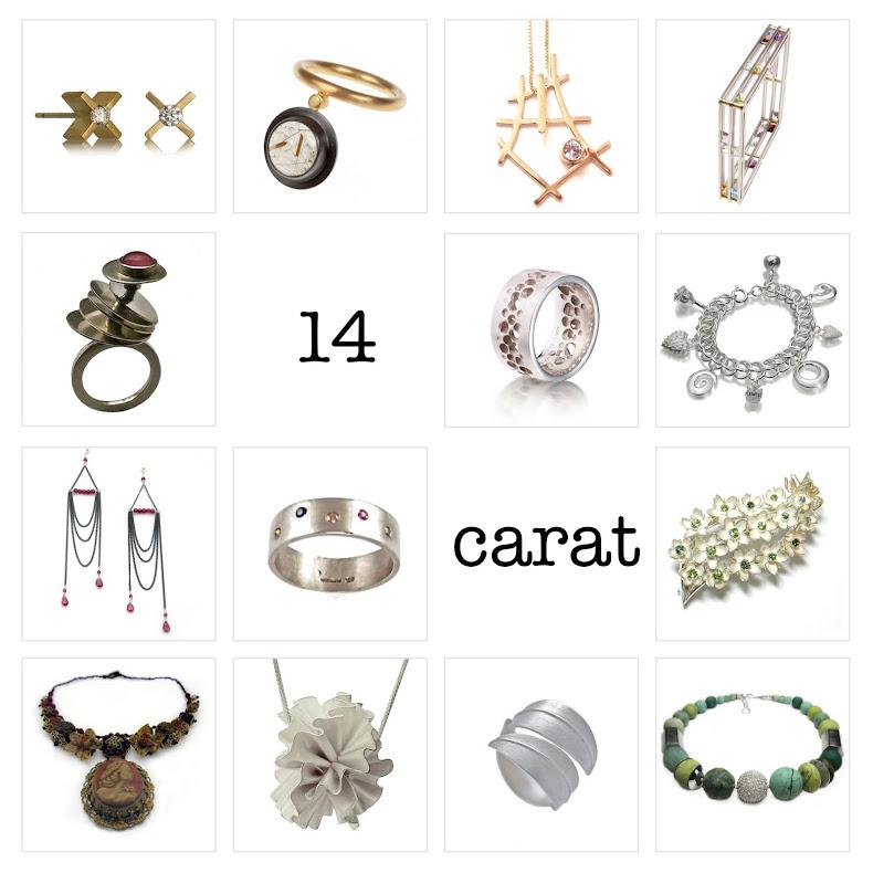 14 Carat