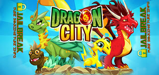 3 January 2014 Dragon City Cheat 30M Gold And More  Hello Jailbreaker,Sorry I Never Posting Because Im So Boring With Blogging.  REQUIRED LINK  HERE  NOTE : Fill FBID And Userkey First Then Choose Hack  ENJOY