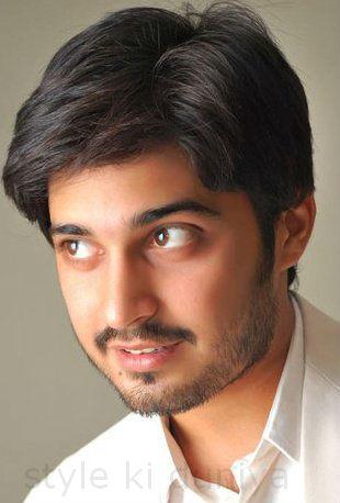 167595 10150149483928238 802663237 8314161 326571 n - actor Babar Khan Engaged to Sana Khan