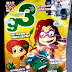 Komik G3 Mac 2013 Jilid 109