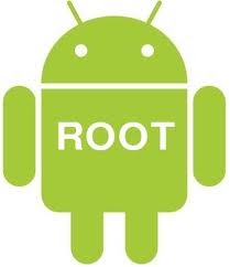 how to change root access android