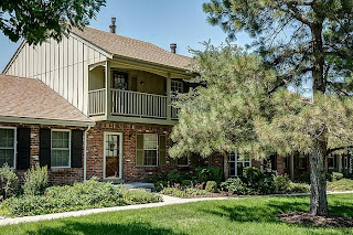 Sold! Cherry Creek Real Estate for Sale presented by The Barrington Group