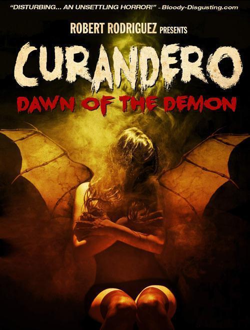 تحميل فيلم الرعب Curandero dawn demon 2013 DVDRip مترجم نسخه Curandero+Dawn+Of+Th