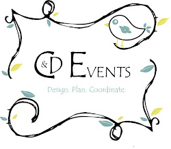 C and D Events