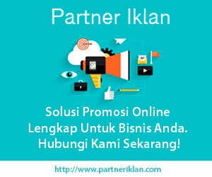 Partner Iklan