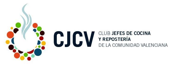 Club de Jefes de cocina de la Comunidad Valenciana