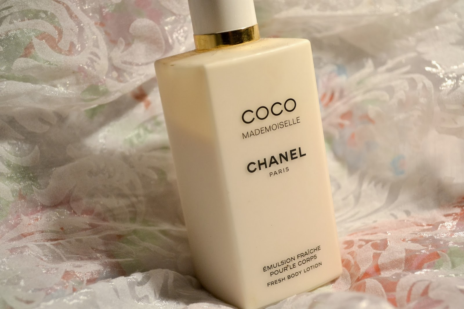 Favourite Parfum Sophia Ton